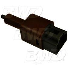 Brake Light Switch BWD S42000