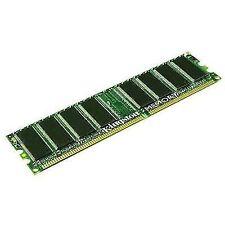 ECC-Speicher Server-Speicher (RAM) für Firmennetzwerke 3-Module