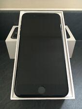 Apple iPhone 7 Plus - 32GB - Black (Vodafone) Smartphone