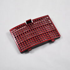 Filter Grille/Cover Dust Dirt Devil Cooper (Red) m7007-4/md001a