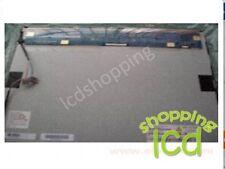 new CLAA170EA07 Chungwa LCD Display panel 90 days warranty