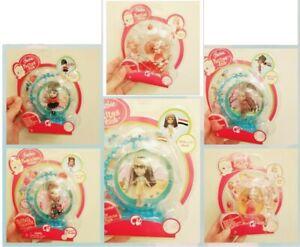 6 Barbie petites club rare new no 6 27 44 45 47 48 girls of the world
