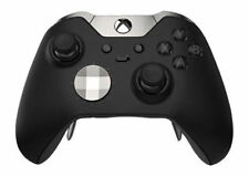 Microsoft Xbox One Elite Gamepad Controller