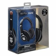 Harry Potter Wireless Bluetooth Headphones with Microphone Voice Activation