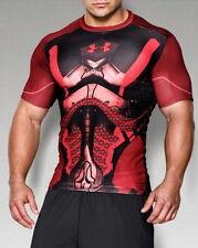 Figurbetonte Herren-T-Shirts aus Polyester keine Mehrstückpackung