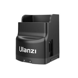 ULANZI OP-13 FOLDABLE CHARGING BASE FOR DJI OSMO POCKET 2