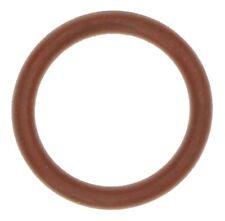 Victor B45833 Ignition Distributor Seal