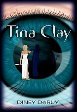 Tina Clay, Diney DeRuy, Good Book