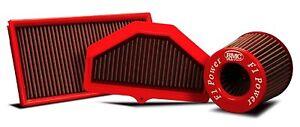 Luftfilter Air Filter Sport Waschbar BMC Street Triple 675 2010 FM465/04