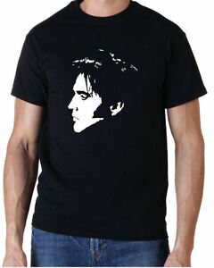 ELVIS ROCKMUSIK KINDER T-SHIRT