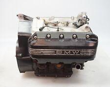 motor bloque de Motor Culata Engine 36tkm BMW K 1100 LT ABS 1995