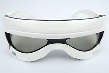 Star Wars: The Force Awakens - First Order Stormtrooper Real D 3D Movie Glasses