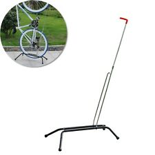 Newly Bicycle Stand Steady Bike Storage Rack Durable Anti-scratch Parking Holder