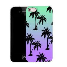 Étuis, housses et coques iPhone 6 pour téléphone mobile et assistant personnel (PDA) Palm