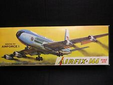 1:72 Photo Etch Set Boeing B-707 KC-135 u 2x BRENGUN BRL 72121 E-3R