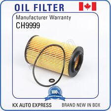 12 SETS OIL FILTER CH9999 PF2261 CL9999 EF35610 G7061 57061 PL35610
