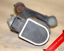 Faro Delantero Sensor de Nivel Aim Control A0045429918 Mercedes Cla CLS Gla GLS