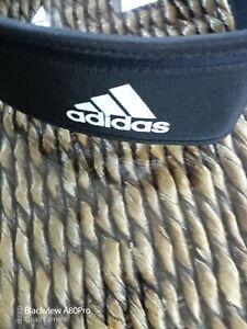 Adidas New Weight Lifter Belt (no tags)