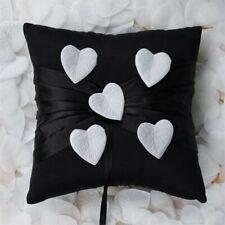 2000 White Heart Petals Wedding Party Decorations Supplies Wholesale Sale