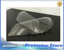 Holden VF Head Light Protectors Lamp Covers