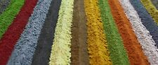 10 lbs. ANY COLOR  pigments : grout,plaster,stucco,cement,concrete,motar, etc.