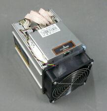 BITMAIN Antminer Z9 mini 10k Sol/s