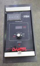 Daniel 2271 Flow Computer