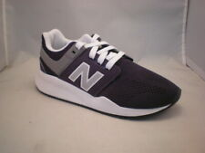 New Balance 247 Running or Casual Shoes Sneakers GP Kid size 6