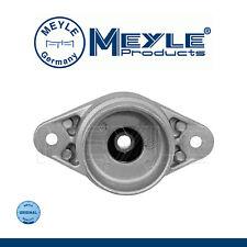 Meyle 1007410000 Suspension Control/Wishbone/Arm Bushing/Mount