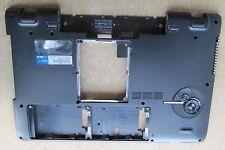 Asus X77V X77J N71VG N71VN PRO78V Base Bottom Case 13GNX01AP031 13N0-G5A0911
