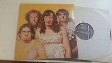 the Mothers of Invention frank zappa We're Only In It For The Money LP '67 70's!