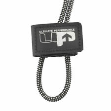 Ultimate Performance Strid Running Sensor Pocket fits Nike + Sensor