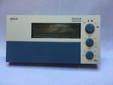 Honeywell Centra MCR35 Heizungsregelung
