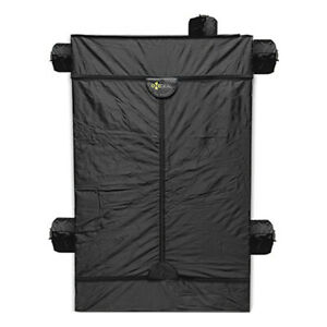 One Deal Grow Tent Indoor Growing Hydroponics Reflective Mylar - Multiple Sizes!