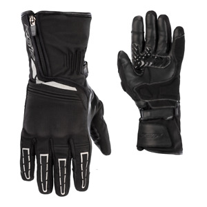 RST STORM 2 Waterproof 2021 Soft Shell Textile CE Motorcycle Gloves