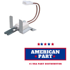 For Whirlpool Sears Kenmore Dryer Replacement Igniter Pm-239302 Pm-279185