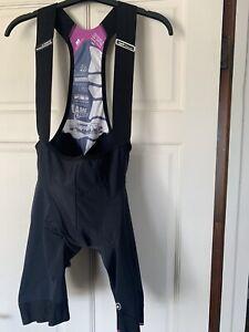 assos bib shorts Medium