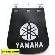 Universal motorcycle mudguard Mud flap Yamaha mud guard TY DT IT RD RS mudflap