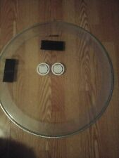 "SONOR 22"" Bass Drum Head"