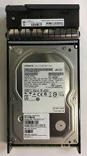 NetApp 3TB X308A-R5  -  3Tb Sata 7.2K with caddy for DS4243 / DS4246