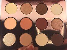 ColourPop DOUBLE ENTENDRE Eye Shadow Palette NEW IN BOX