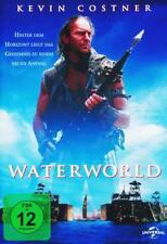 Waterworld (2015)