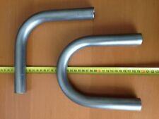 Metallbearbeitungs-Materialstärke 5mm Rohr Platten für die aus Edelstahl