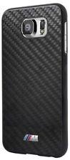Étuis, housses et coques noirs BMW pour téléphone mobile et assistant personnel (PDA) Samsung