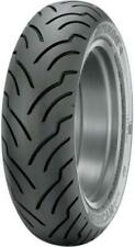 Dunlop American Elite 180/65B16 Blackwall Rear Tire Harley Davidson 34AE-57 16