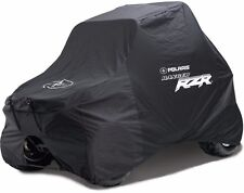 POLARIS TRAILERABLE COVER FOR RZR® 570 12-16 RZR 800 08-14 2876526