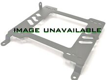 PLANTED Race Seat Bracket for Mazda MX6 92-97 Driver Side
