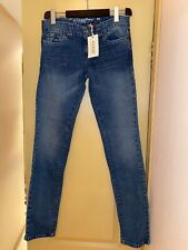 Guess Blue Jeans Size 29 BNWT