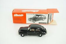 Somerville Models 1/43 Scale Volvo PV 444A Item No. 121 w/ Box