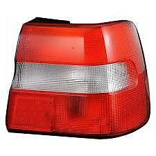 NEW VOLVO S70 Rear Combination Light N/S/L made by hella 341.325.311